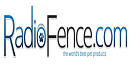 Radio Fence Coupons