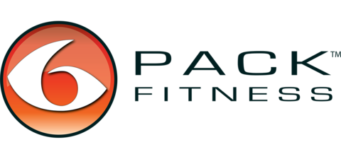 6 Pack Fitness Coupons
