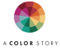 A Color Story Coupons