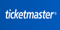 Ticketmaster Australia Coupons