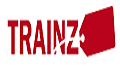 Trainz Coupons