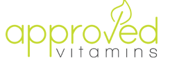 Approved Vitamins Coupons